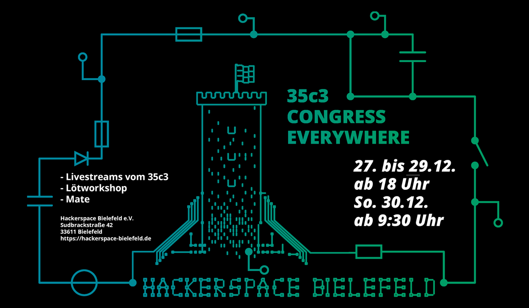 Flyer 35c3 Everywhere HSB.png